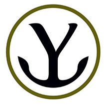 Logo-YDP