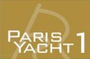 Logo PY1-petit