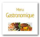 Gastronomique-F
