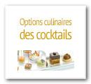 Options-CD-F